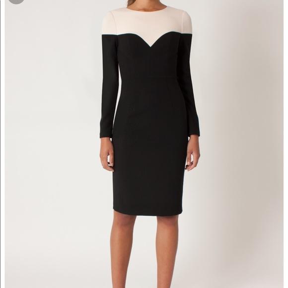 0464c2f7 Black Halo Dresses | Brand New Womens Marla Sheath Dress | Poshmark